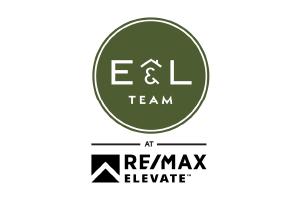 E & L Team