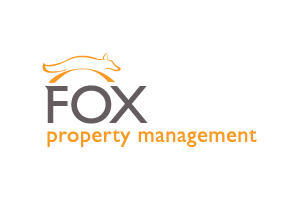 Fox Property Management