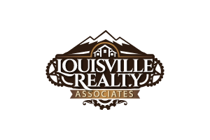 Louisville Realty Associates