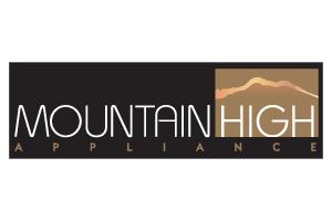 Mountain High Appliance